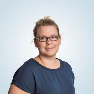 Annika Lunenburg