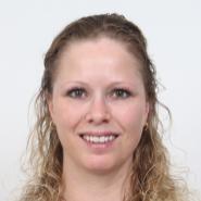 Annelien van der Groef